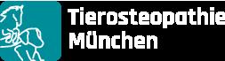 Tierosteopathie München